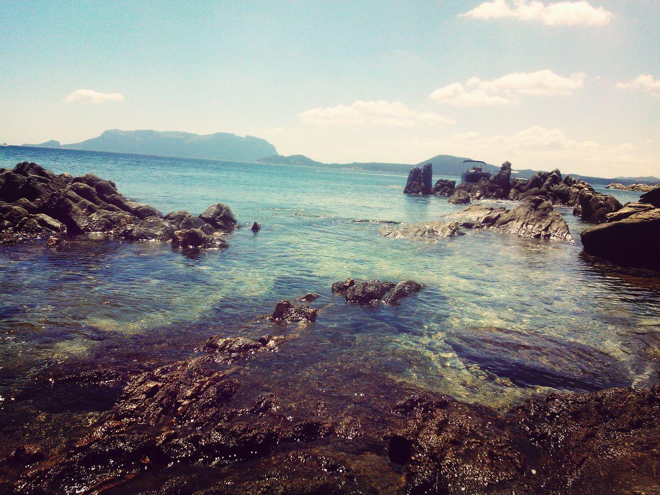 Bados Relax Olbia  Sardinia