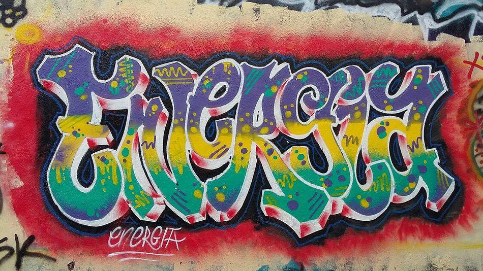 Graffiti Art Graffiti Graffiti Wall Graffitiporn Iloveit Graffiti & Streetart Streetart Street Art/Graffiti Artist Artistic yeaaa 🎨🌈🔴🔵⚪⚫ Graffiti Energia Graffiti Roma presso ponte delle valli Art In Progress parte 1 Arteurbana Original Photo Artedistrada Urban Art Samsung A3 Graffitilover GraffitiTour Streetart/graffiti Beautiful Graffiti