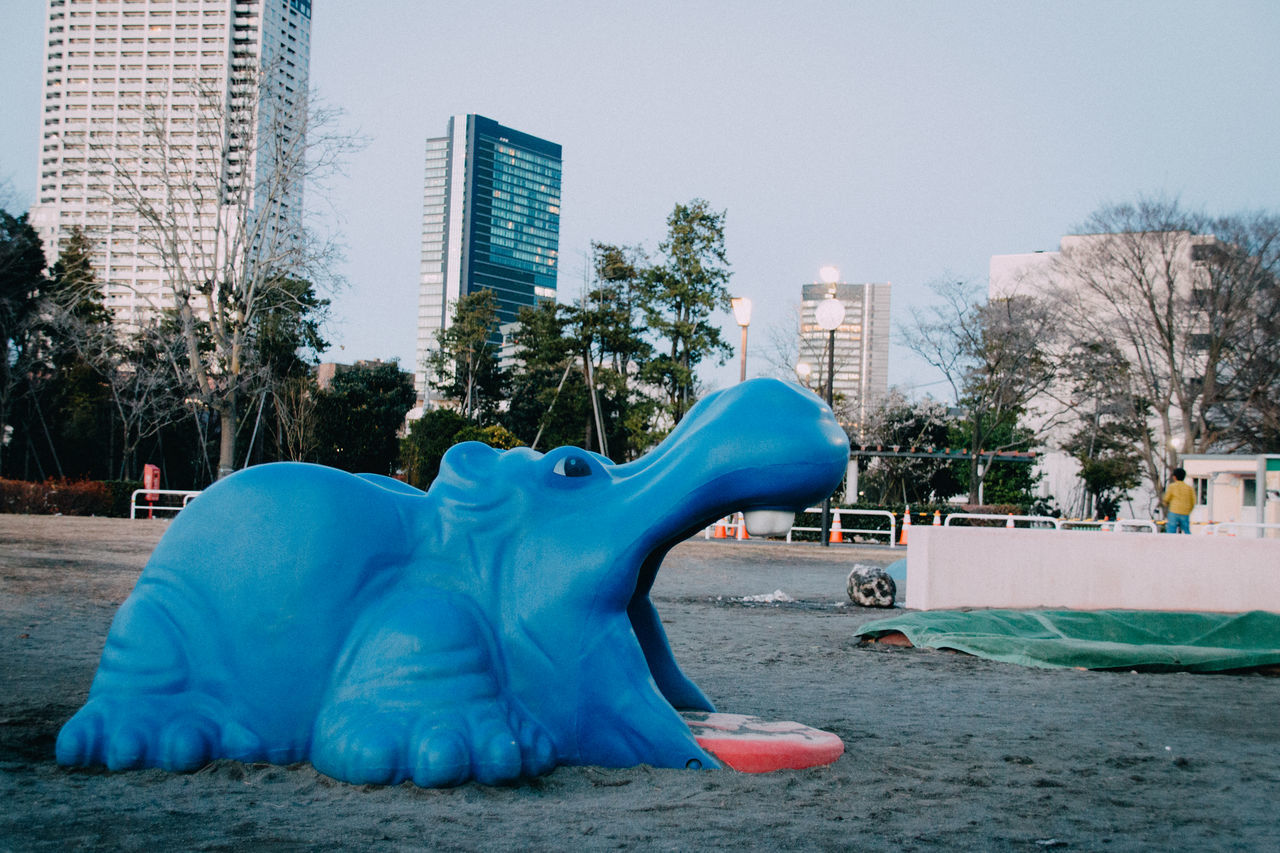 Ahhhh!! Animals Blue Buildings Childsplay Classic Eat Everyday Joy Hippopotamus Landscapes Light And Shadow Nostalgic  Park Peaceful Photographic Memory Playground Plaything Retro Still Life Streetphotography Trees Better Look Twice Street Photography Urban Exploration Colour Of Life