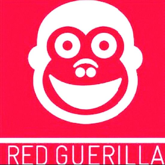 Https://soundcloud.com/redgeurilla REDGUERILLA AVATAR -FOR MY MY DJ, EDM, Bassist, Lead and Rhythm Guitar, synths, music tech, producer and Sound Engineer. Need new one designed, stolen, whatever.. Soumdcloud Edm Deejay Dj Life Of A Musician Pawn Shop Housemusic Deep House🎵 Rnb Soul Music Hip Hop Garage Trancemusic Ambient Drum And Bass Producer Sound Engineering Best Friends Slapping The Bass Electronic Dance Music Electro And I Wishes If Five CG B? We