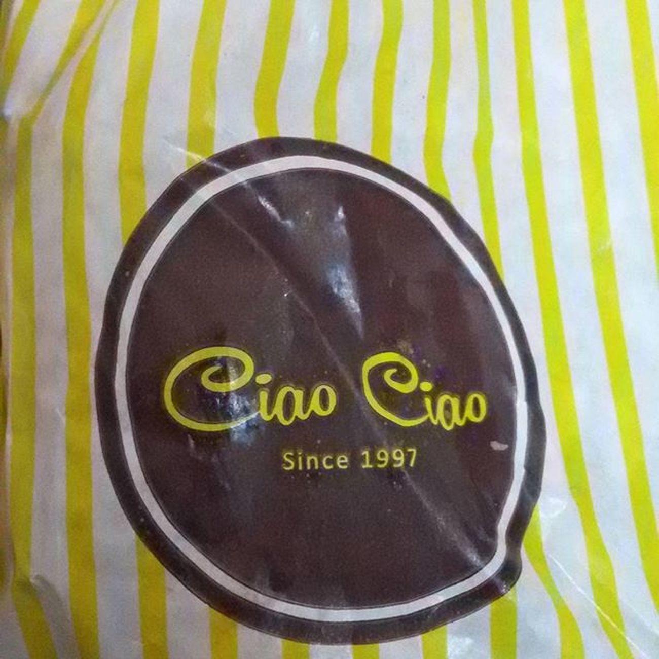 Ciao Ciao Sfax2021💜 Sfe9issna Elghalia Croissant 1000 % sfe9siHappppy Love
