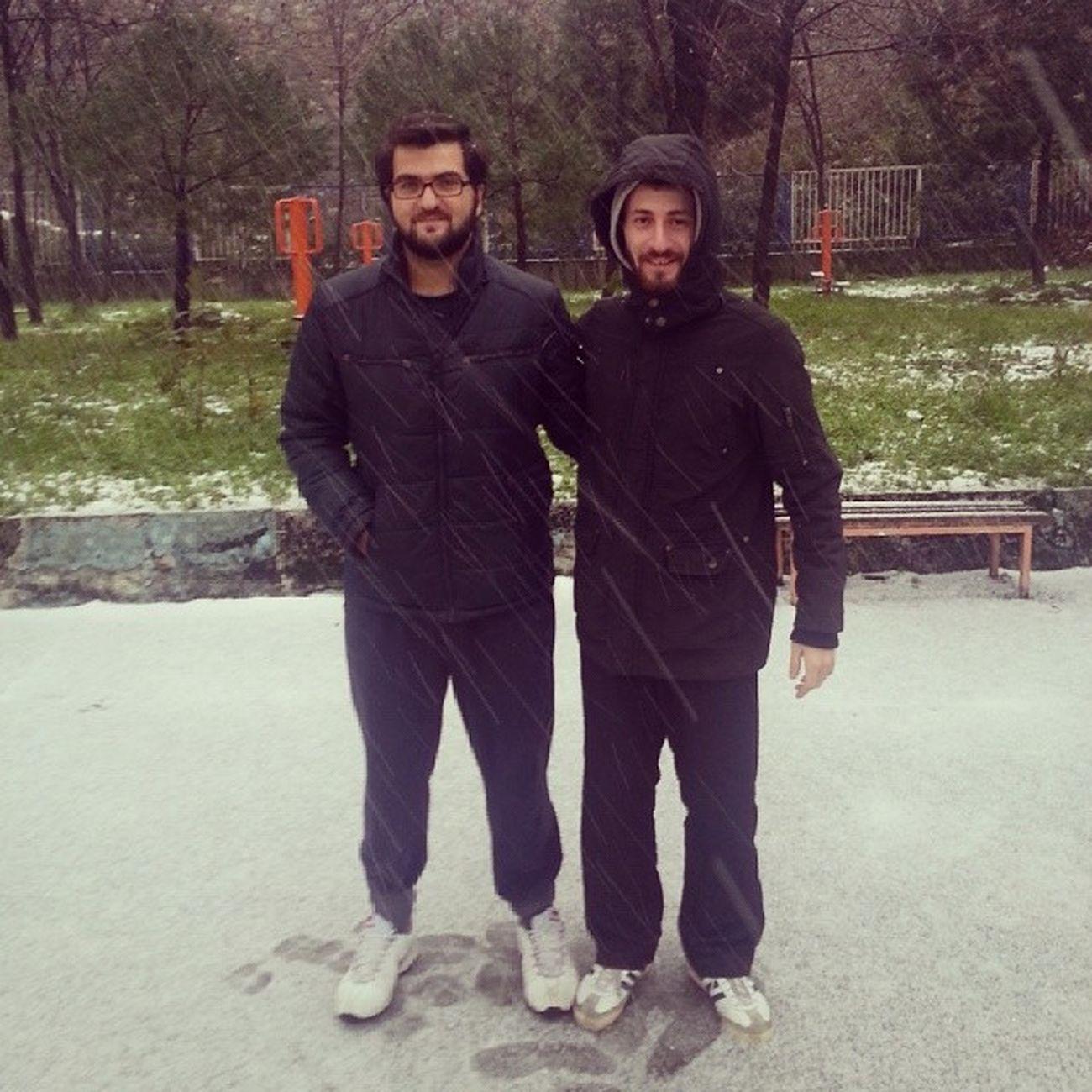 Toprağım Arhavi Rize Kar snowzonguldak