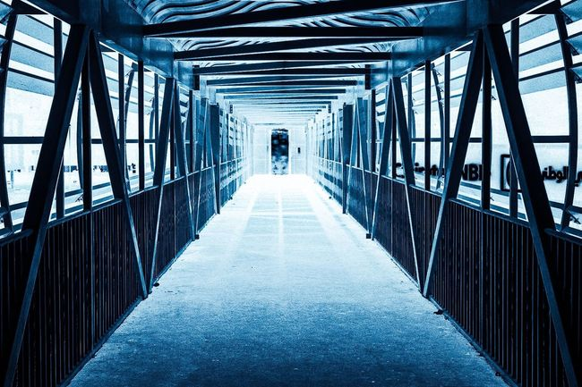 Patterns Creative Photography Compositions Leading Lines Layers And Colors Wonderful Composition Silhouette Wall Creativity Amazing View Dubai passage Bridge walkthrough Filter