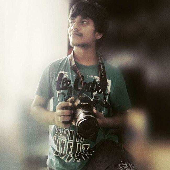 Keep calm and love photography📷 😘 Canon AnR Cruzer CruzerEditz CruzerClickz📷 Looking4peace Cute Nammachennai India Tamilnadu Tamil Cool DSLR Handsome Nrd