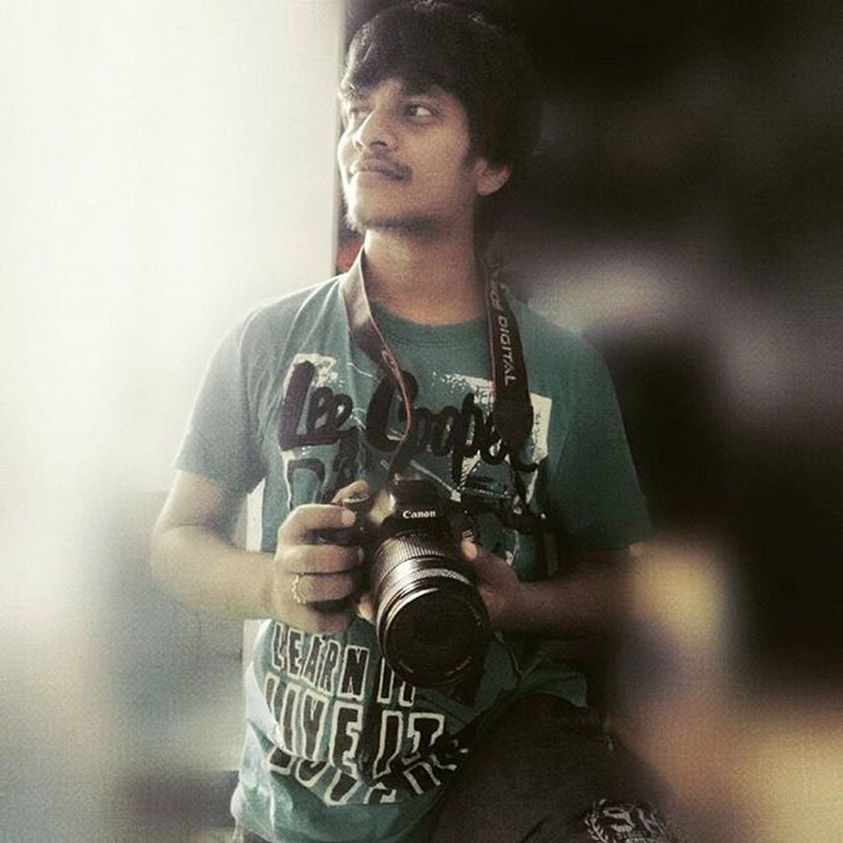 Keep calm and love photography📷 😘 Canon AnR Cruzer CruzerEditz CruzerClickz📷 Looking4peace Cute Nammachennai India Tamilnadu Tamil Cool DSLR Handsome Nrd