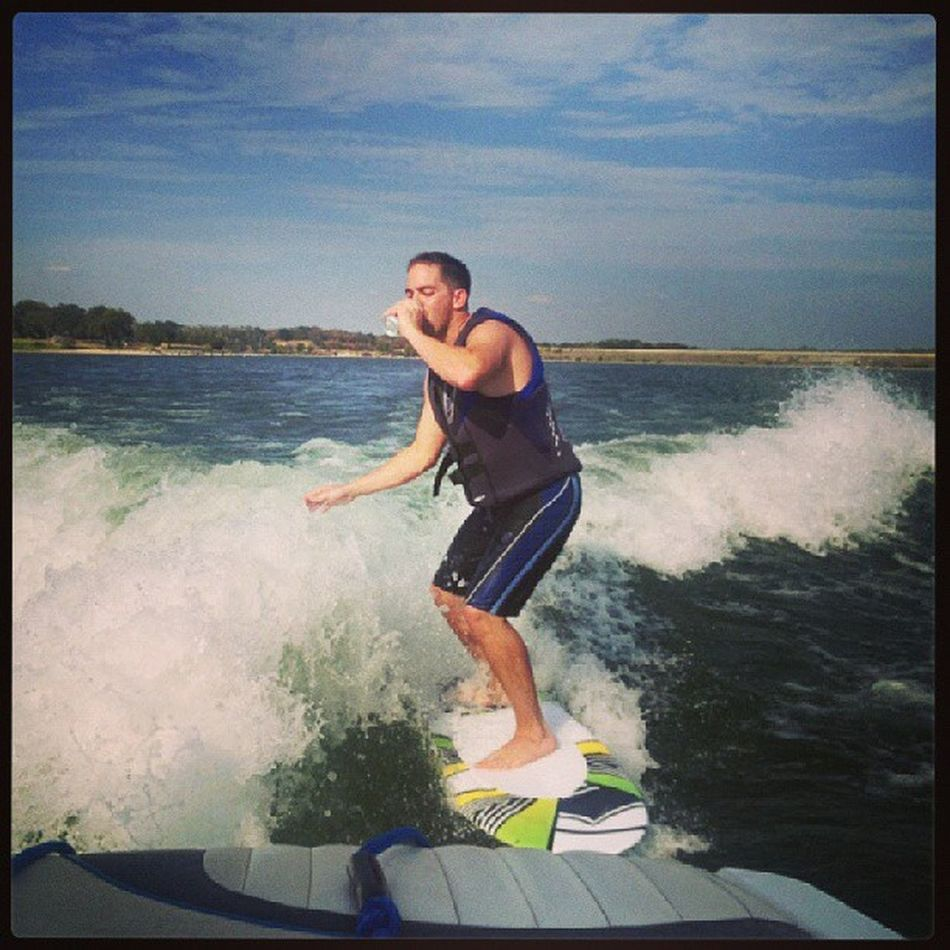 What whaaaaaaaaatttt Surfin SWERVIN