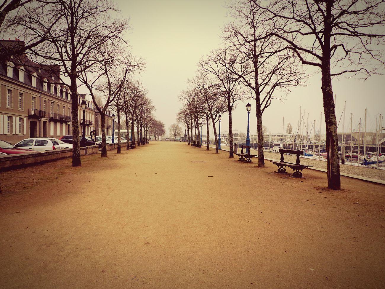 Lorient Francia France