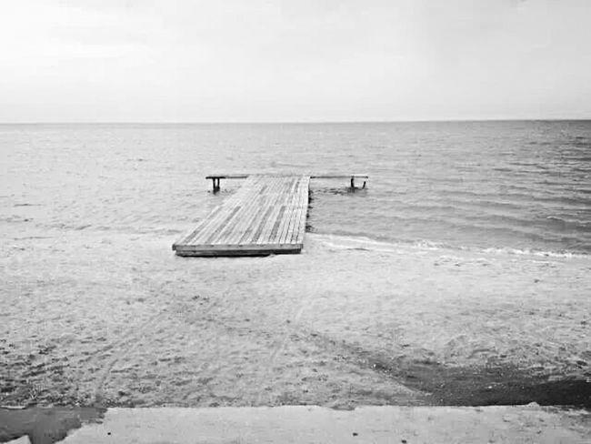 Beach Photography Relaxing