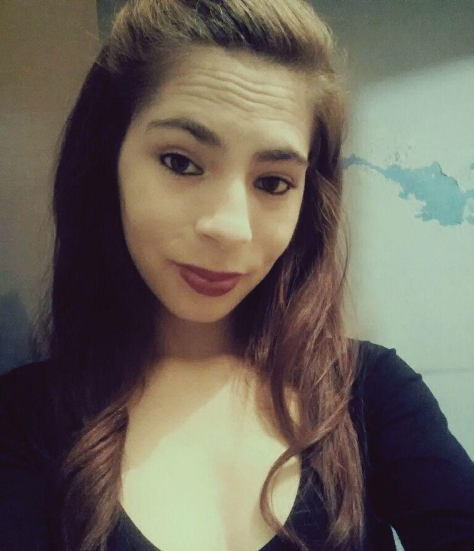 - Beautiful Girl