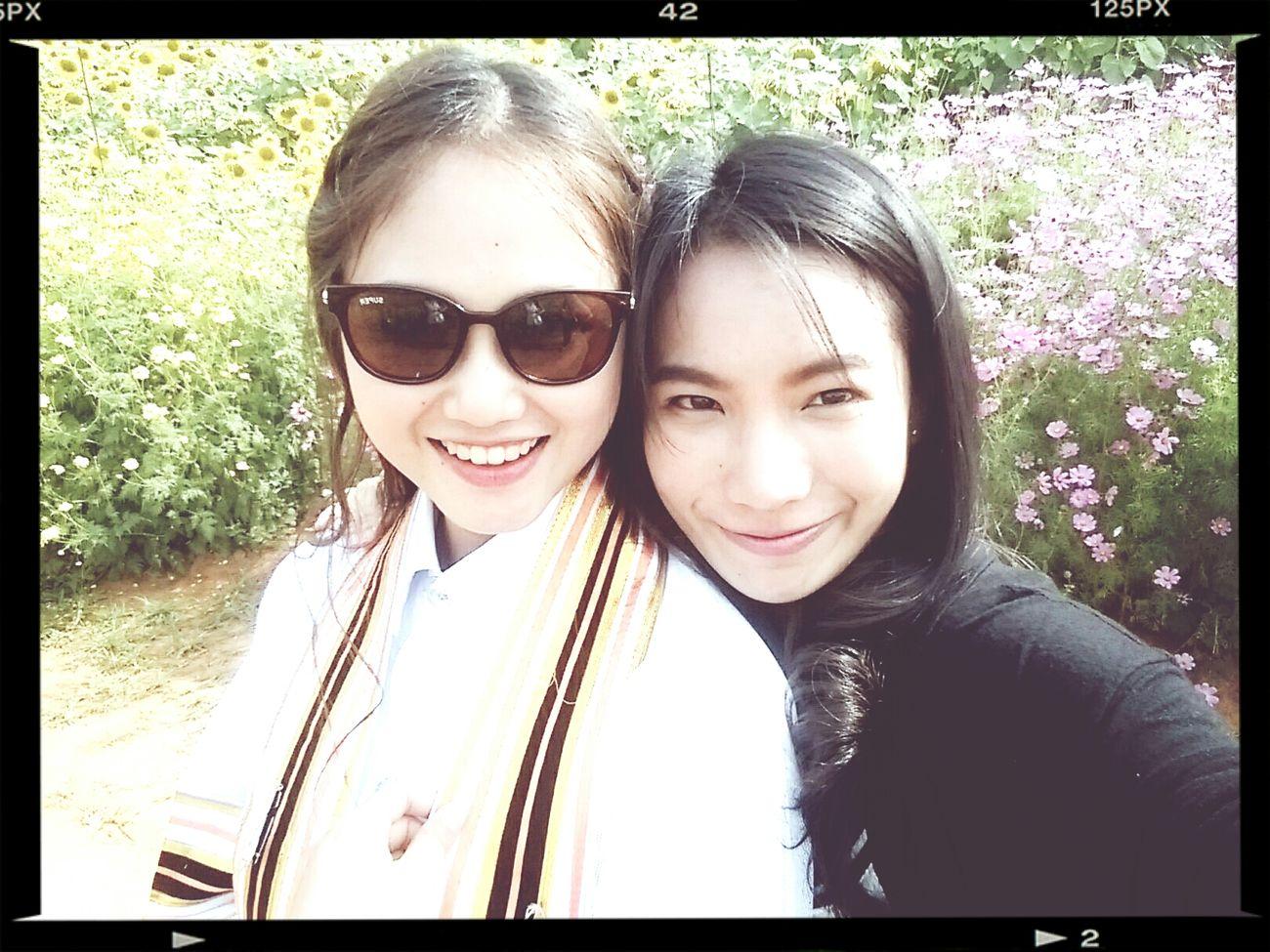 Congrats to Hyernn * ??? วันนี้บัณฑิตทำกูอึ้งไปเลยยย 5555555 ??? First Eyeem Photo