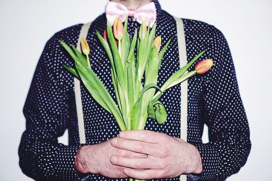 Beautiful stock photos of fashion,  30-34 Years,  Adult,  Berlin,  Blue