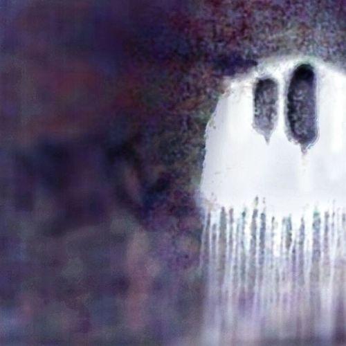 Camgirlie Minx Artist Art Artsnob Graffiti Graffitiart FreakyFridaythe13th Ghost Jellyfishghost Jellyfish Fun