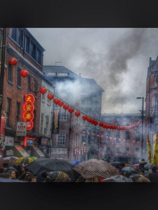 Gung Hay Fat Choy Snapseed HD City