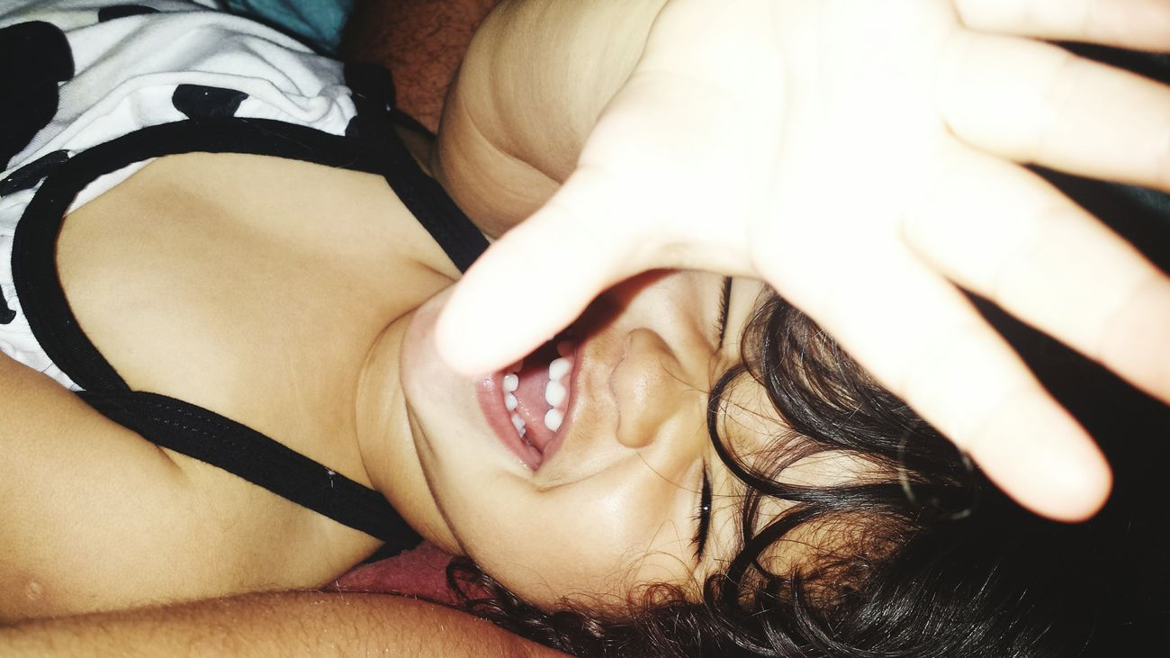 Amor ♥ Apenas Fofura. *.* Perfect Beautiful Girl Baby💖