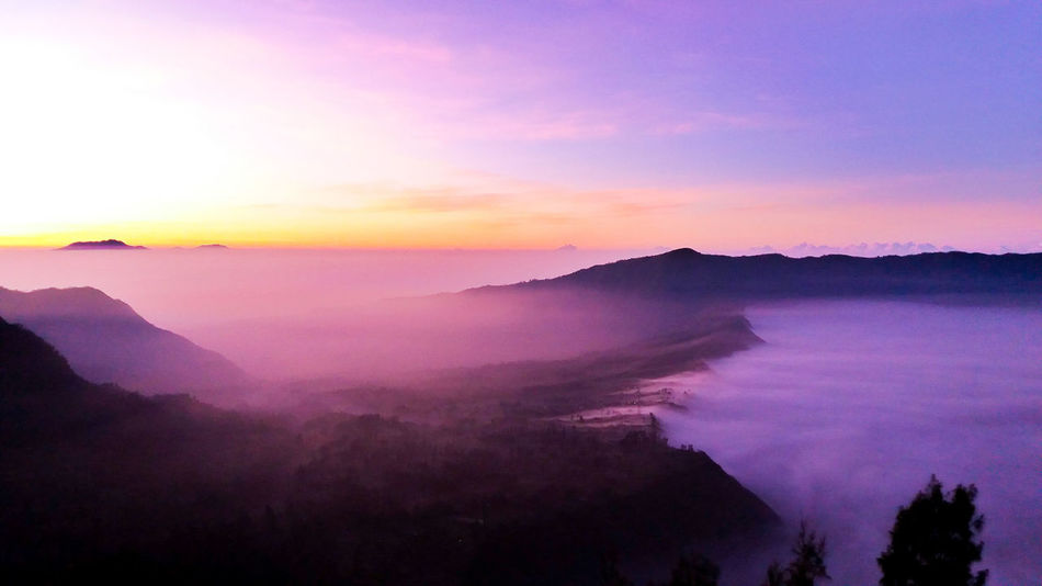 Millenial Pink The Magic Mission Colour Of Life EyeEm Bromo Mountain Eyeemphoto Bromo Mountain Indonesia EyeEm Gallery Eyeemmarket Nature_collection Nature Photography Nature Mountain Morning Light Morning Sky Cottoncandy INDONESIA Photography Phograph Sky Sky And Clouds Sky_collection Color
