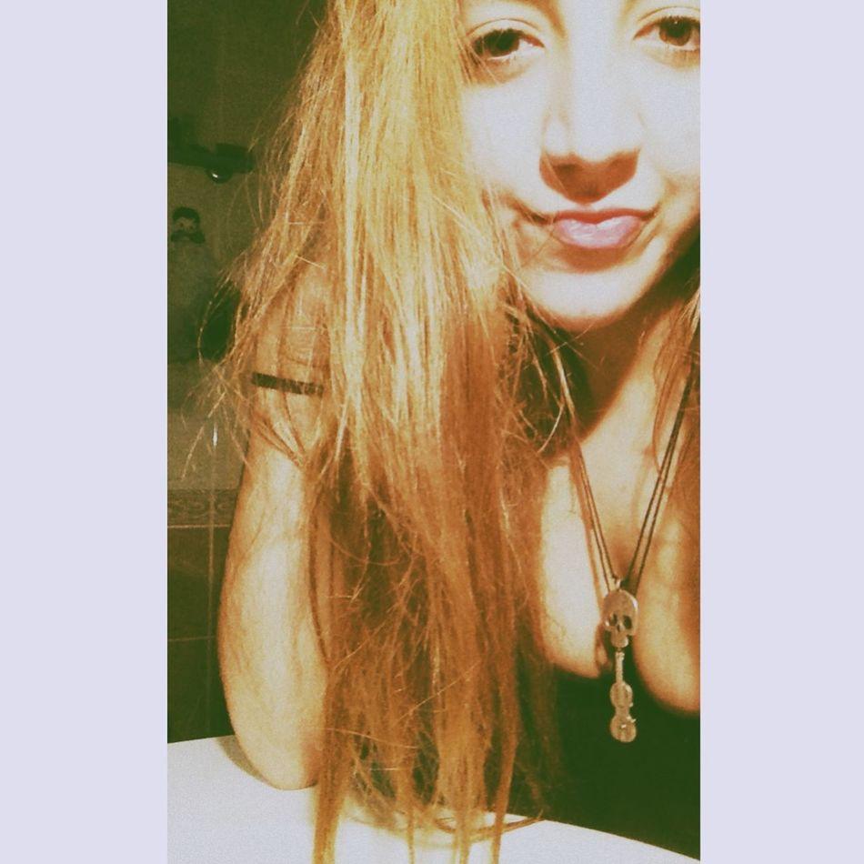 BadGirlsClub Badgirl Sexygirl Blonde Hair Blonde Girl Blonde Badgirl♡ BadBitch♡ Good Morning