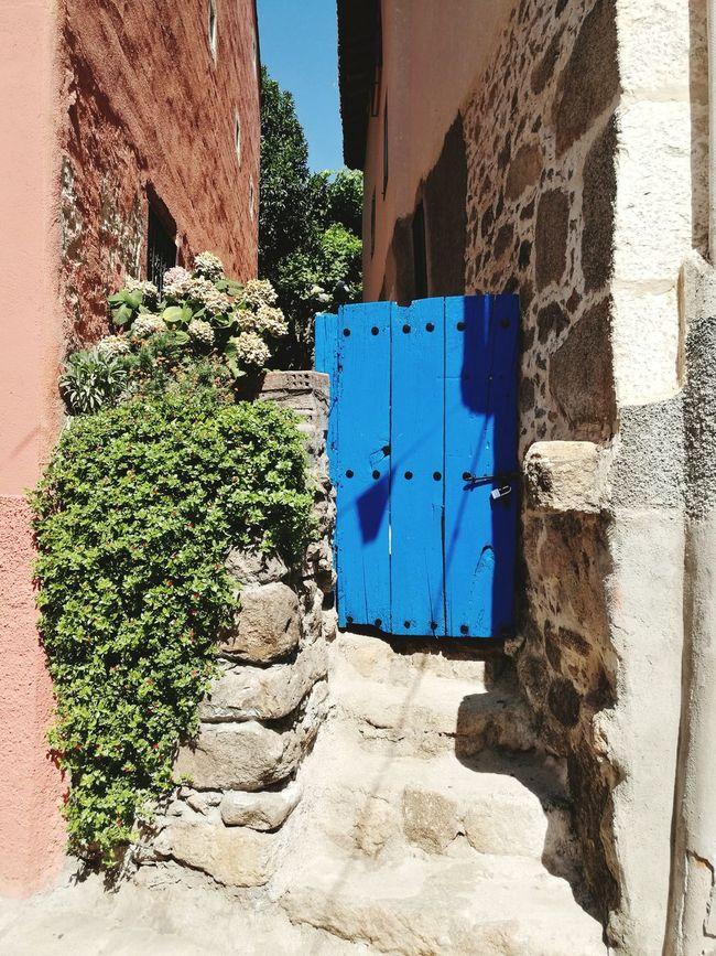 Fotonatut Hanging Out Ioan Natural Tumblr ❤ Casa Pueblo