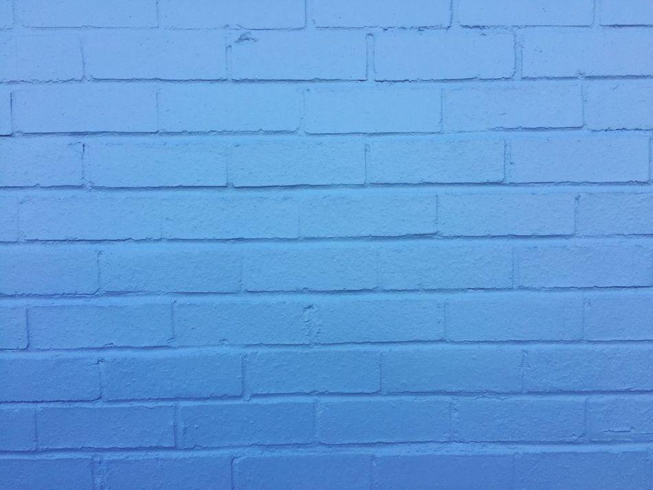 Bricks Brick Wall Brick Brickwall Brickporn Brickwork  Backgrounds Blue No People Pattern Brick Wall Structure Wallpaper Background Background Designs Textures And Surfaces Background Texture Concrete Texture And Surfaces Surfaces And Textures Built Structure Surface Texture Colorful Wall