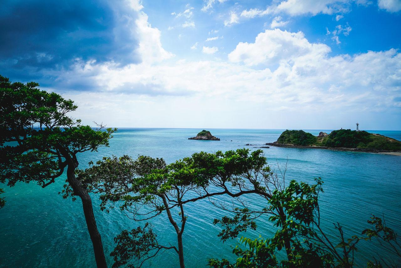 Beautiful stock photos of thailand, Ko Lanta, Thailand, Water, beauty In Nature