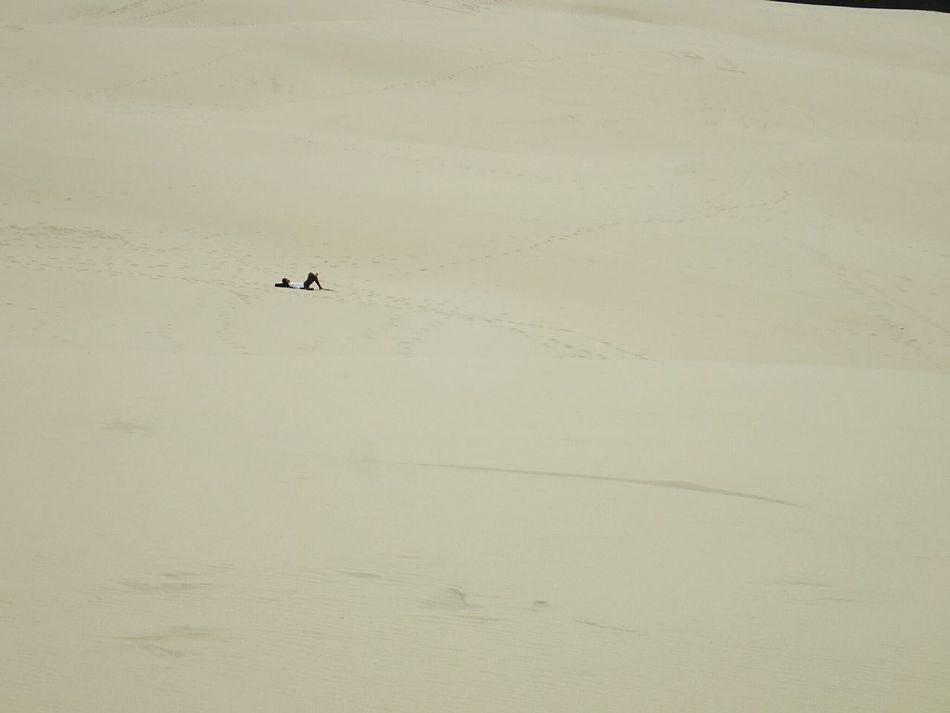 People And Places Sand Tranquility Tranquil Scene Nature Non-urban Scene Outdoors Beauty In Nature Dunedupyla Tranquility Landscape Napping Like Kings Scenics Vacations Summer Day Solitary Man Sand Tranquility Tranquil Scene Nature Waterfront Scenics Vacations Non-urban Scene