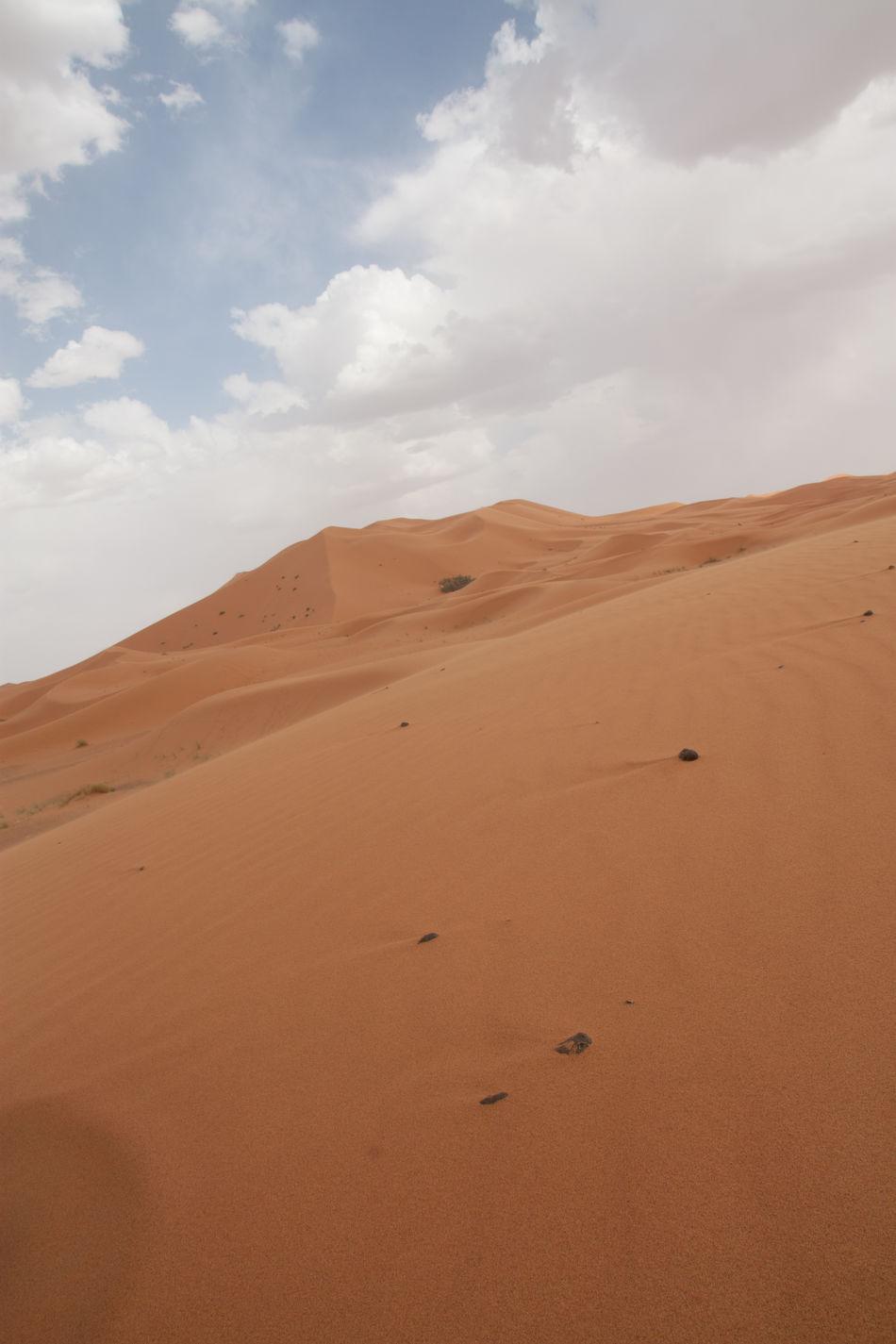 Beautiful stock photos of sand, Arid Climate, Arid Landscape, Day, Desert