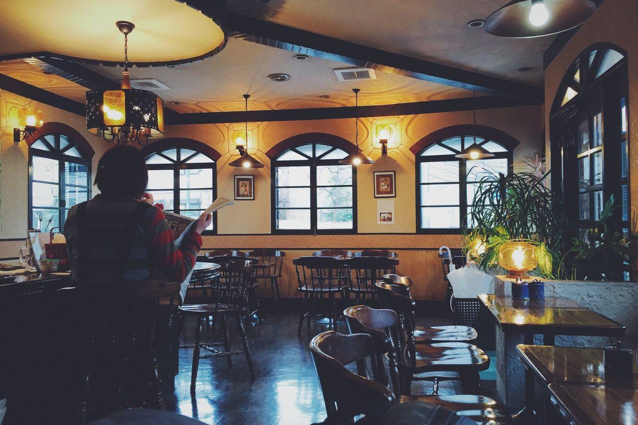 Japan Odawara Cafe Cafe Time Relaxing Coffee Time Coffee