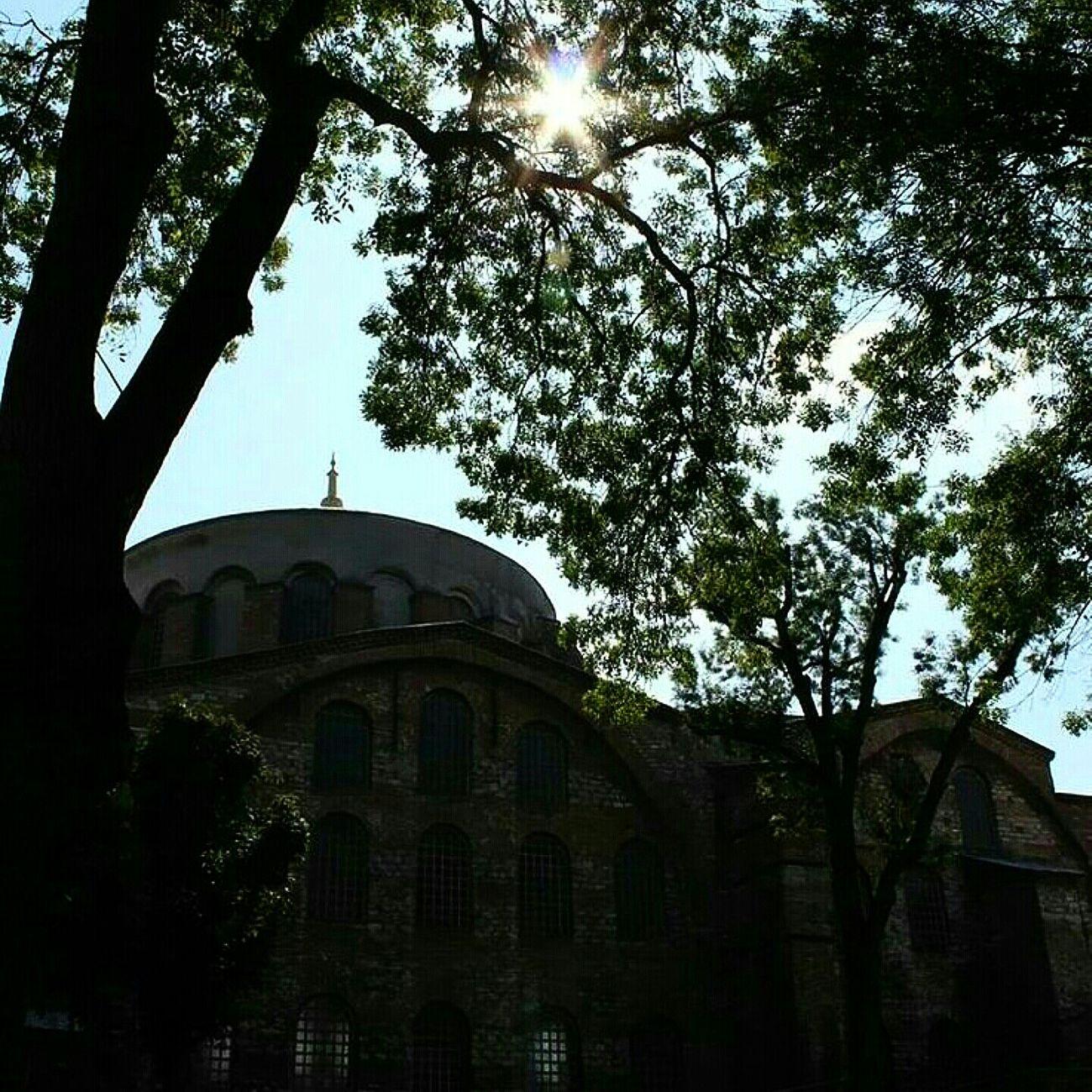 EyeEm Best Edits Istanbul Turkey Photo In Istanbul Love #bysinaneksi #objektifimden #benimkadrajim #hayatakarken #hayattancokcekiyoruz #hayatandanibarettir #hayatsokaklarda #gunun_karesi #zamanidurdur #aniyakala #fotografheryerde #natural_turkey #instagram_turkey #turkinstagram #turkishfollowers #objektif