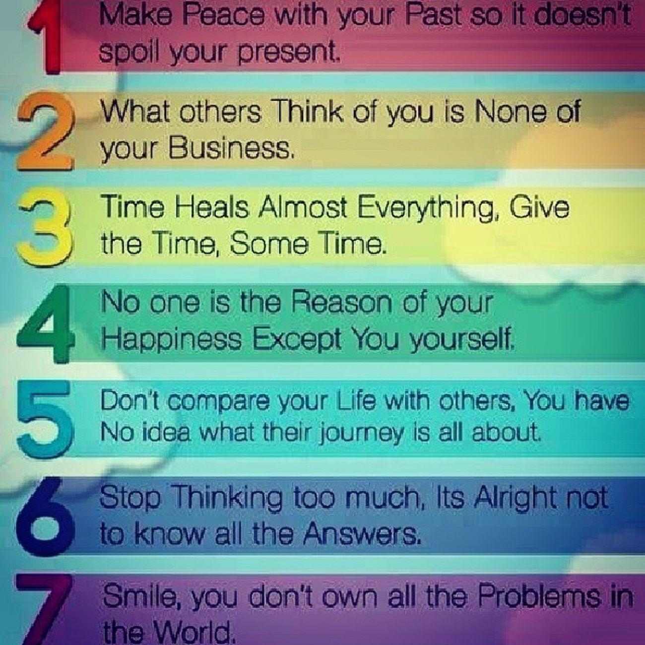 7logics Wordsofwisdom Wisdom Wisequotes