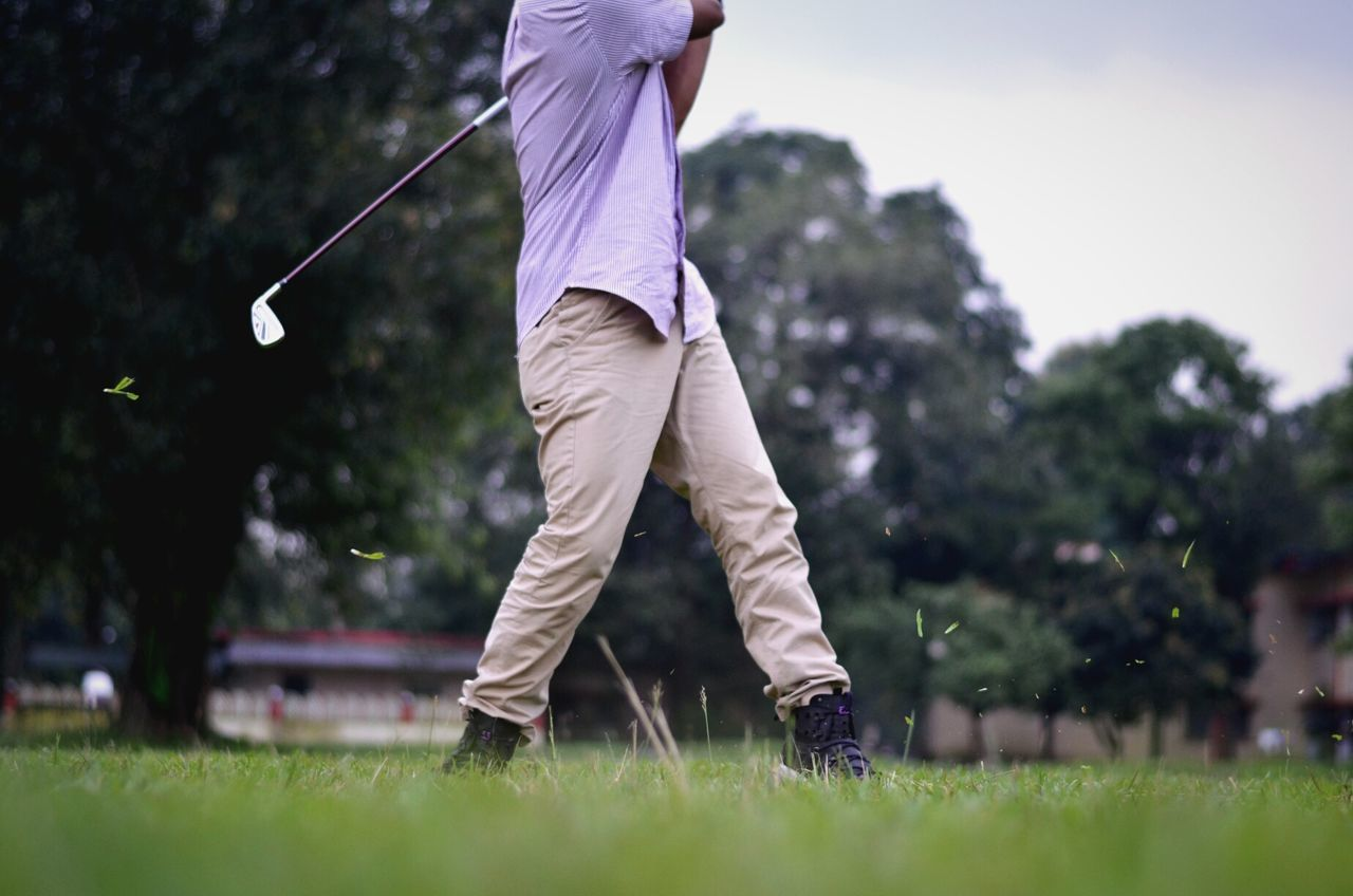 Beautiful stock photos of golf, Casual Clothing, Day, Dehra Dūn, Golf