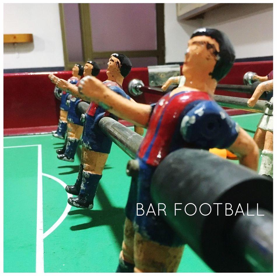 Bar Football Hello World Barça Hanging Out Barcelona Campione Taking Photos