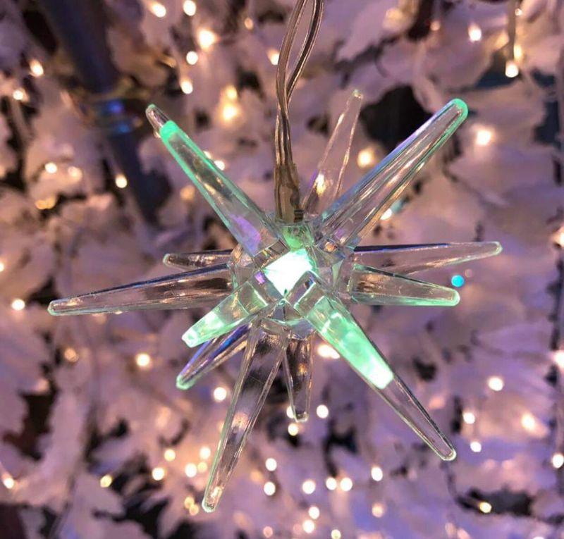 Christmas Tree Christmas Lights Christmastime Christmas Decoration Christmas Around The World Christmas Time Christmas Spirit Christmas Ornament Christmas Decorations Christmaslights árboldenavidad LucesDeNavidad Christmas Navidad Amorypaz Loveandpeace
