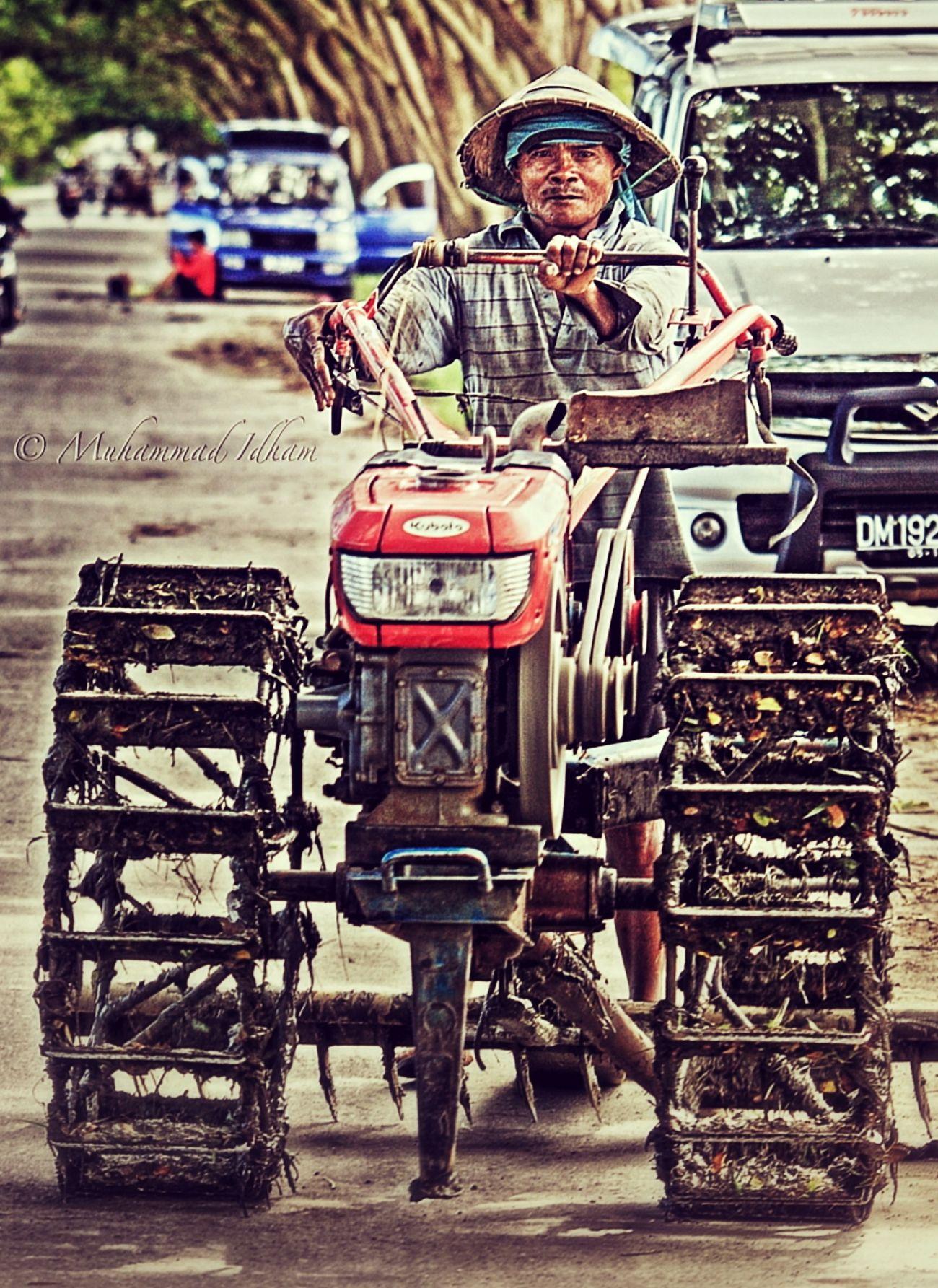 Streetphotography EyeEm Indonesia Indonesia Banget EyeEm Best Shots