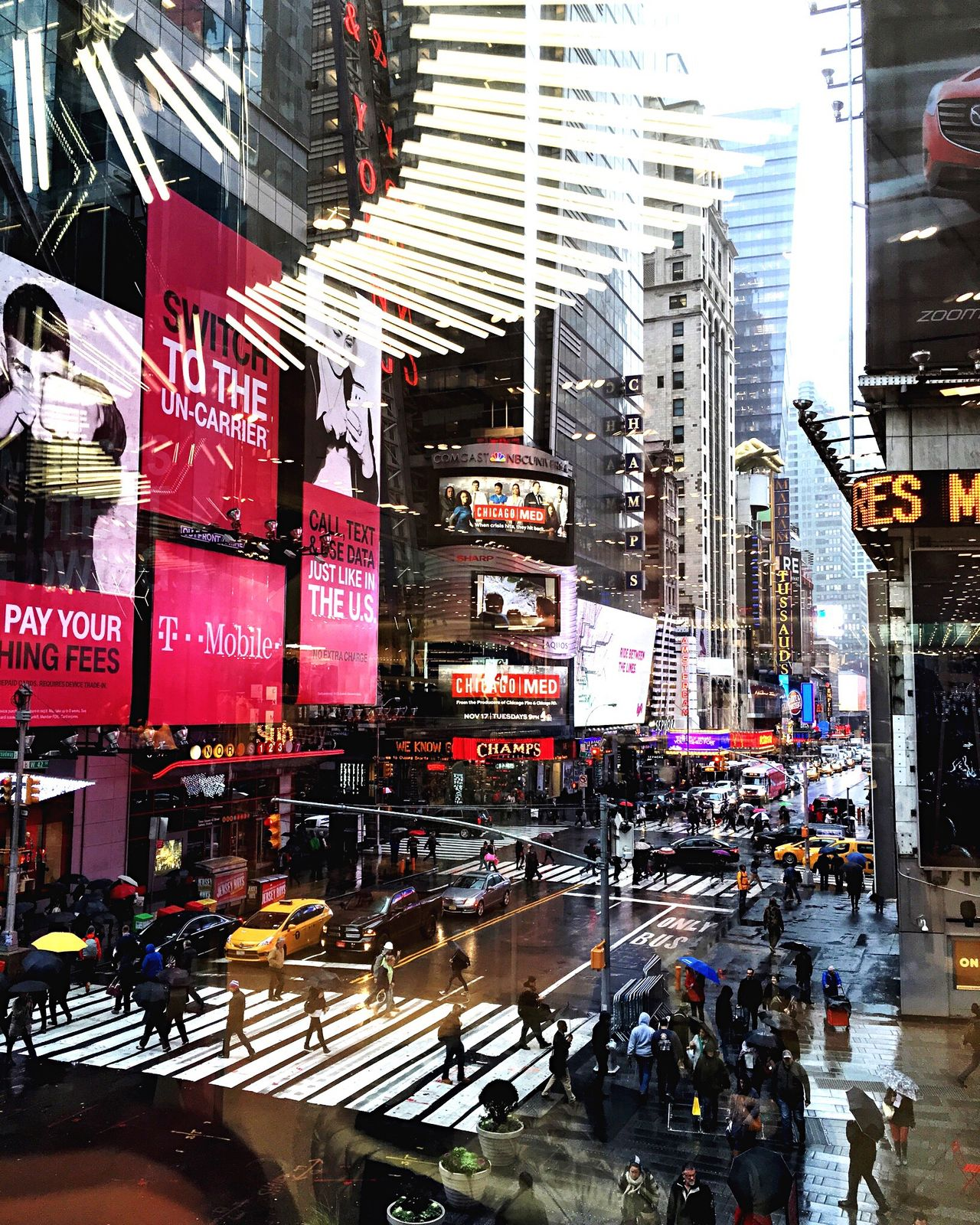Time Square 🇺🇸✨ exciting life Check This Out Hello World Taking Photos Enjoying Life Hanging Out Love It Holidays Ilovenewyork New York Timesquare Timesquarenyc Manhattan Buildings City Cityscape City Life Crowded Lights Neonlights Skycraper Street Streetphotography Streetphoto_color Urban Urban Lifestyle