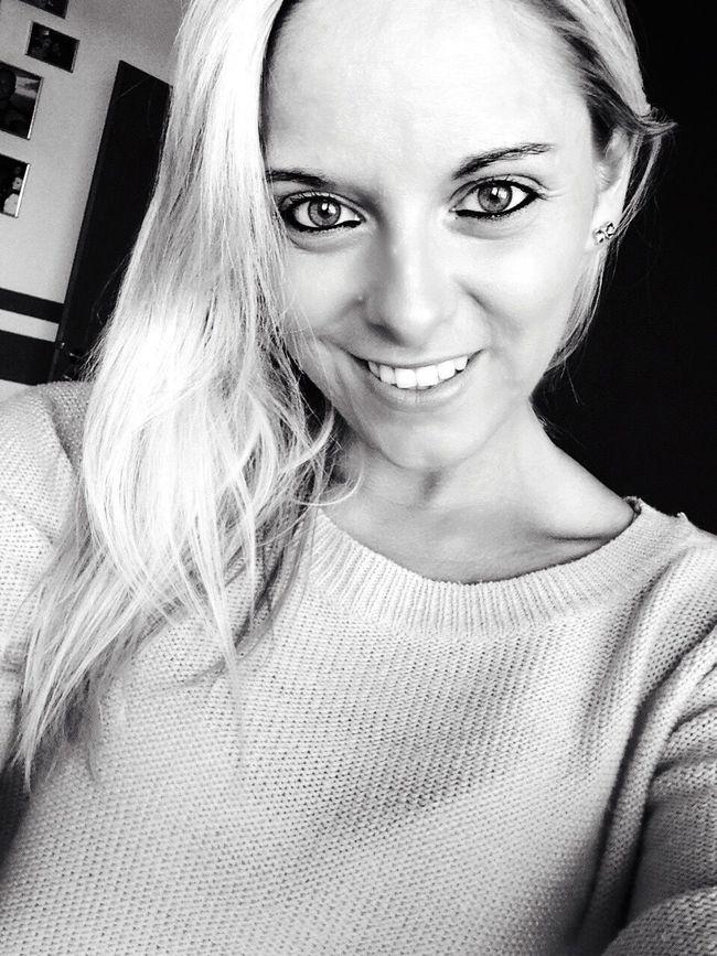 Selfie MeToday Saturday AnotherDay Dunajska Streda Smile Happy Smileeveryday