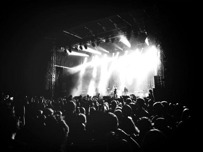 Loufest2014