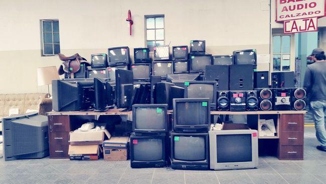 Mad tv Tv 1990 First Eyeem Photo Since 1990 Eye4photography  IndoorPhotography