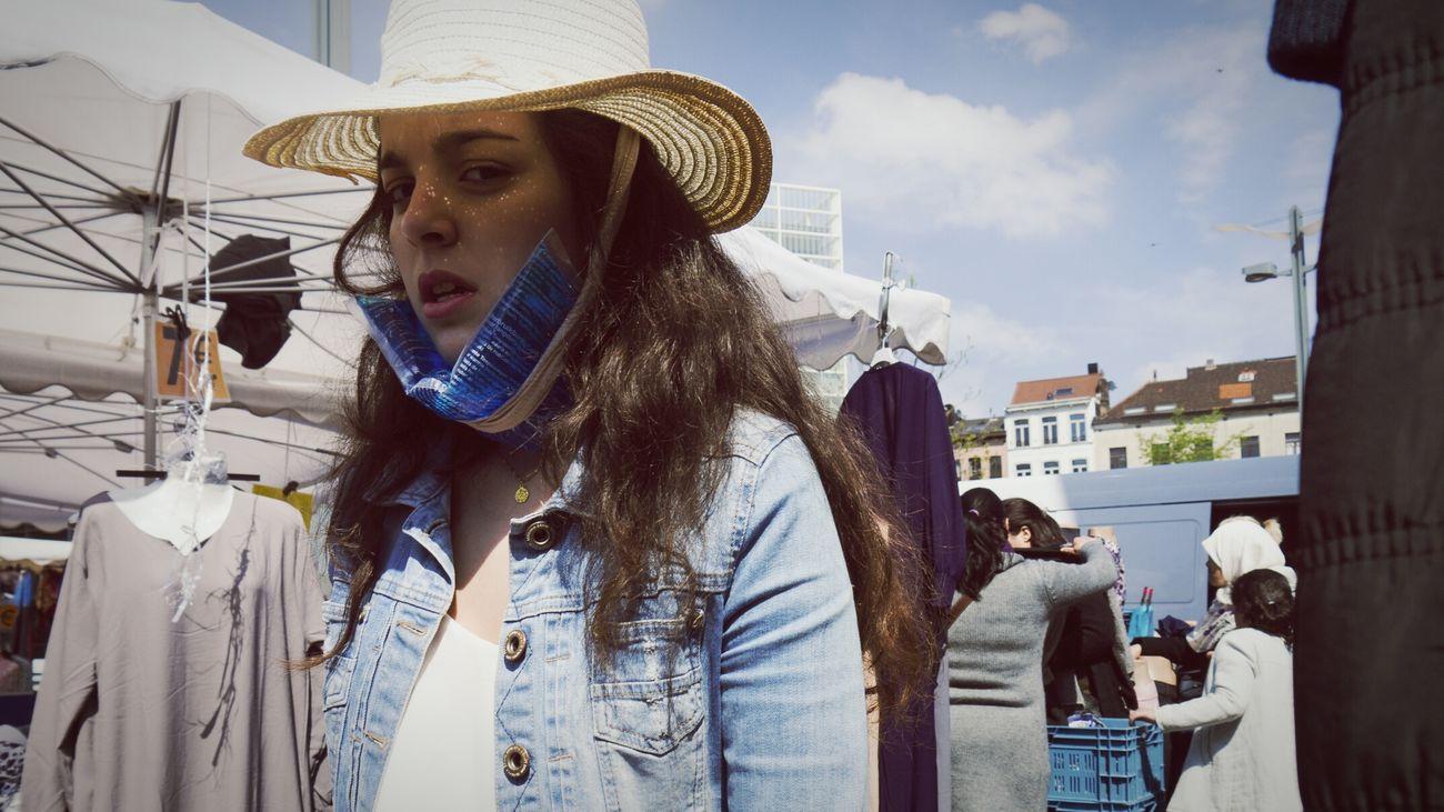 Auwtsj Streetphotography Street Photography The Human Condition POV Market Pain Snapshots Of Life The Moment - 2015 EyeEm Awards