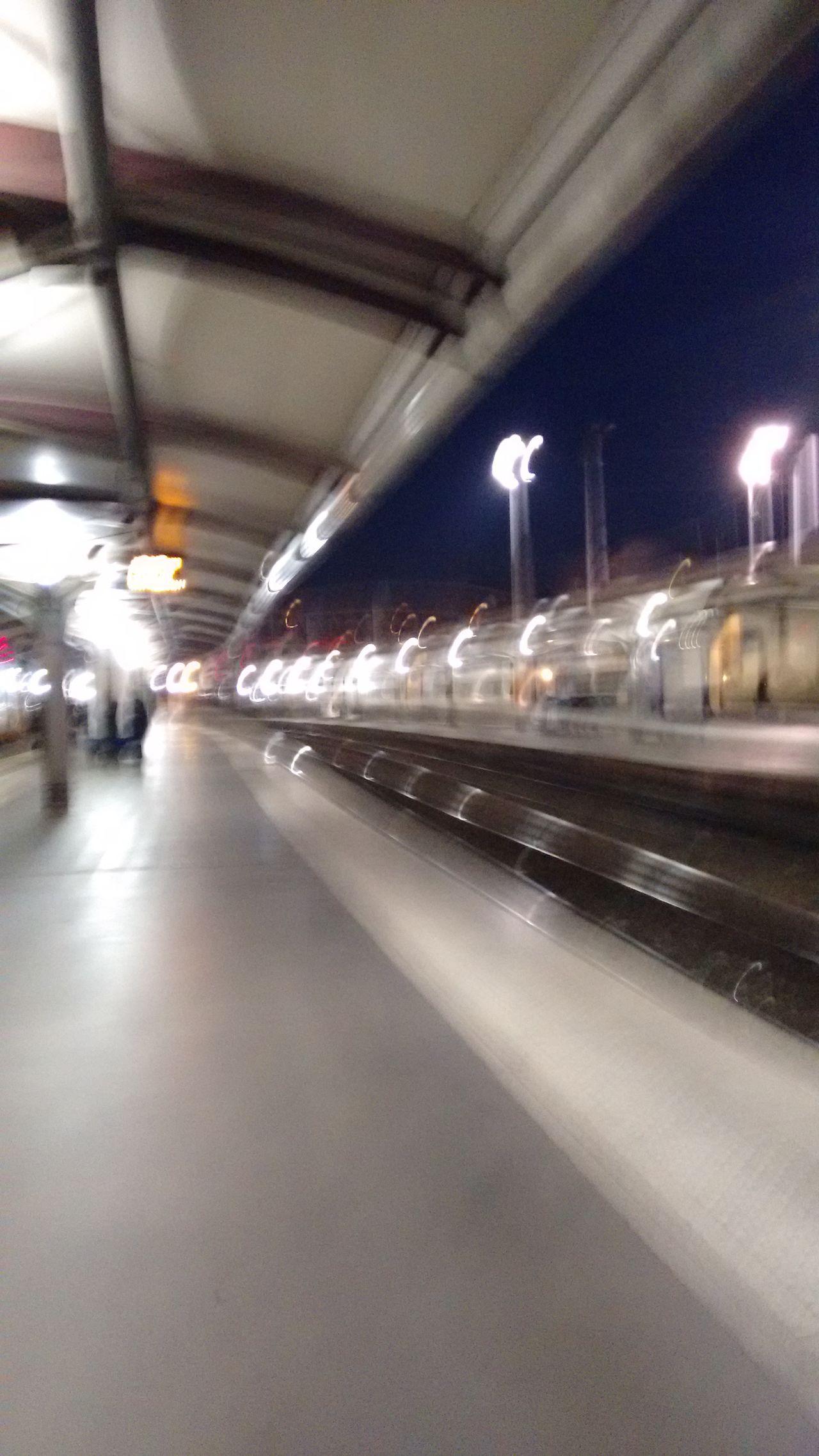 Photography In Motion Train Station Eurostar Paris London Travel The Reason I Travel Travel Life Memories