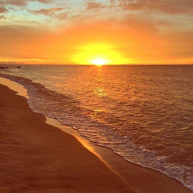 Ig_grenada PureGrenada Sunset_in_bl Sunsets_sxmrrcadz Sunsets_ng Sunsetsareonme Sunset_madness Sunset Grenada WORLD_BESTSKY Westindies_landscape Ig_caribbean Amazingphotohunter Andyjohnsonphotography Theblueislands Ilivewhereyouvacation Pocket_beaches Photo_storee Photo_beaches Loves_skyandsunset Loves_caribbeansea Loves_puertorico Colors_ofourlives World_beautiful_landscapes