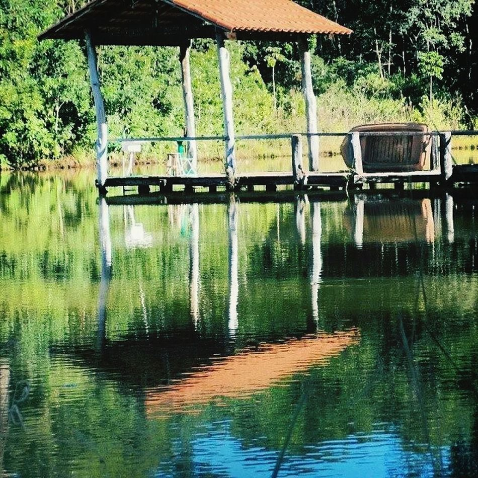 relax Water Reflections Nature Sumer Love  Taking Photos