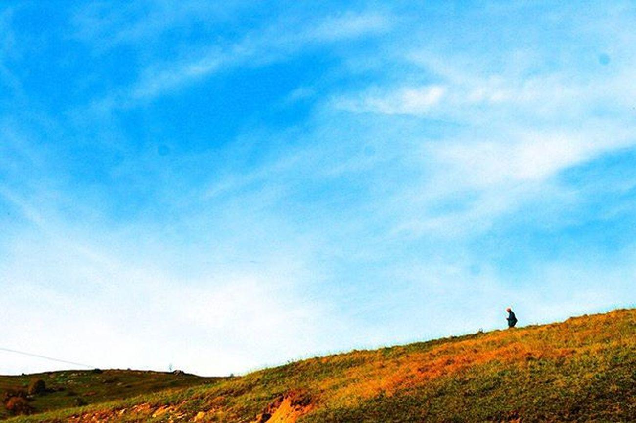 Agnone Molise Loves_molise Passeggiata Passeggiando Ottobre Funghi Pasqualino Il Re Ilredellamontagna Montagna Montain