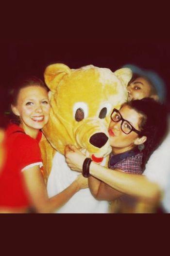 RePicture Friendship Friends Hug Love Frienship Smile Goodthings