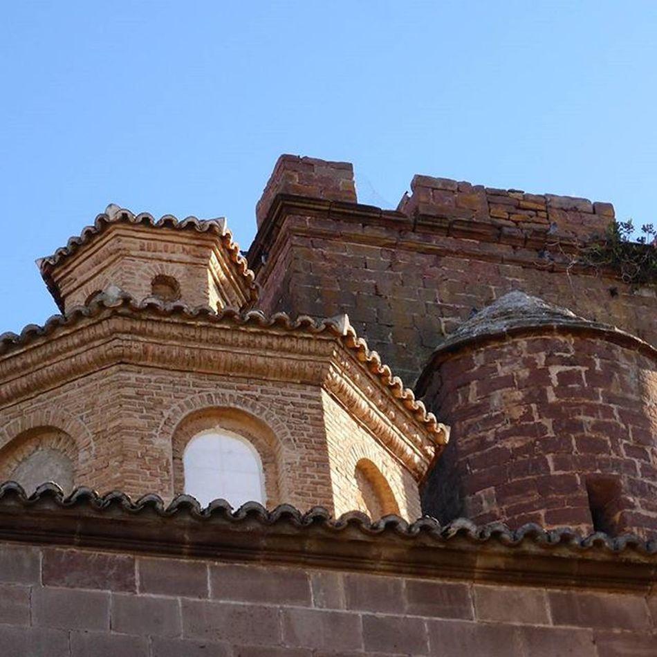 UnduesdeLerda Aragón Turismo Civitur travel