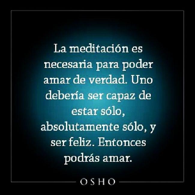 Meditación Solo Clavesdevida