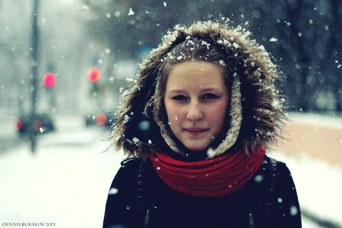 Photo 2013 D_bur Snow