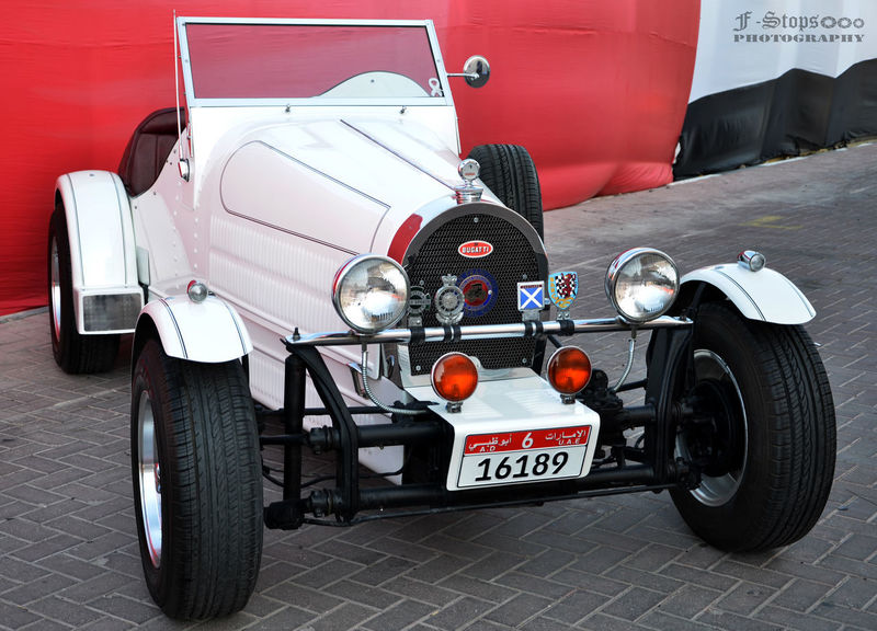Cars Classic Buggati Buggattiveryon Car Show Love ♥ Old Is Gold Vintage