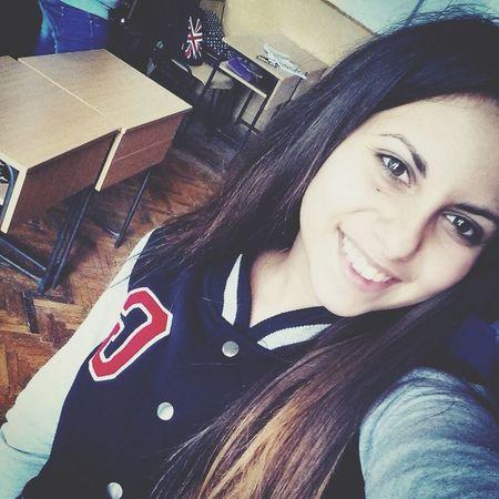School 👌