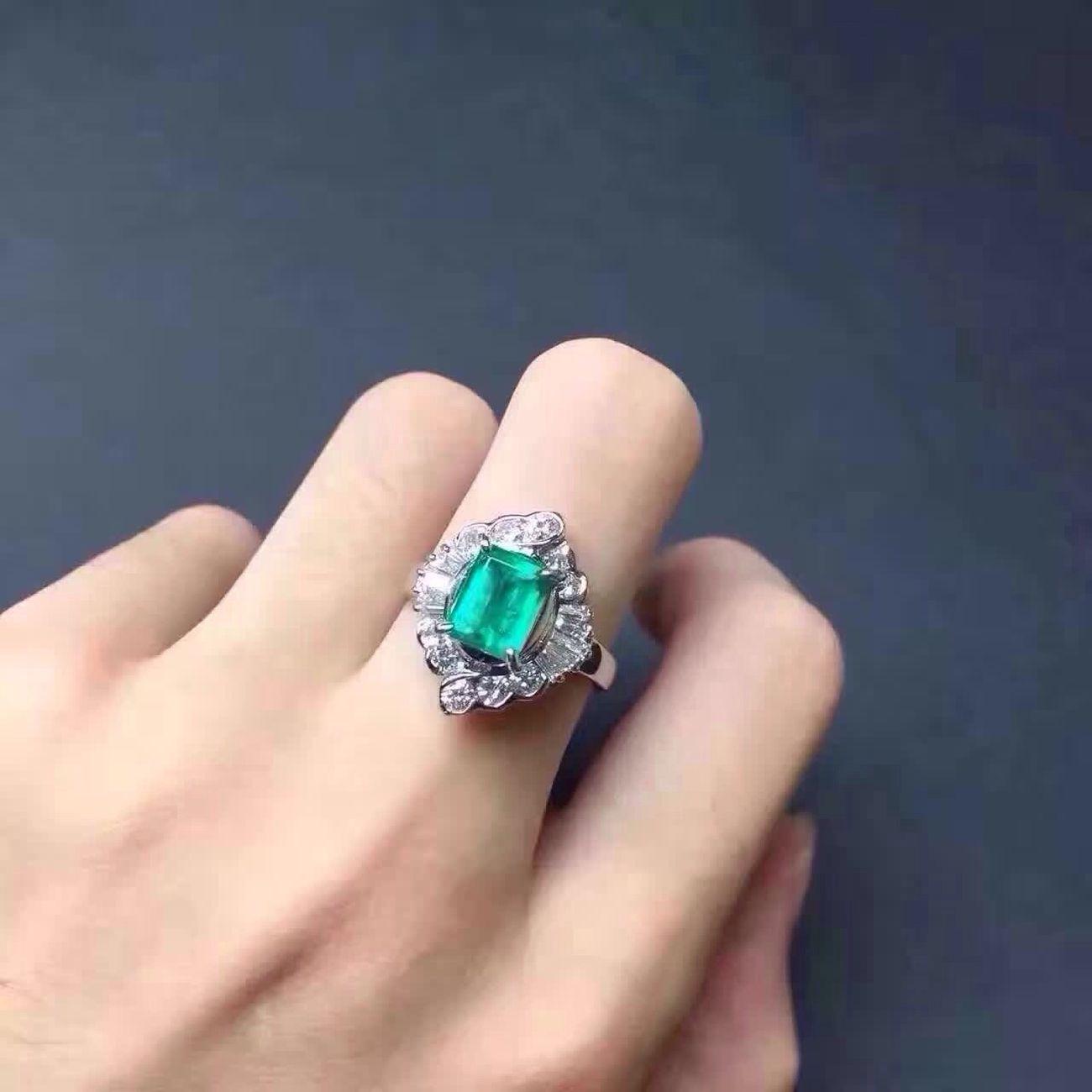 珠宝 戒指