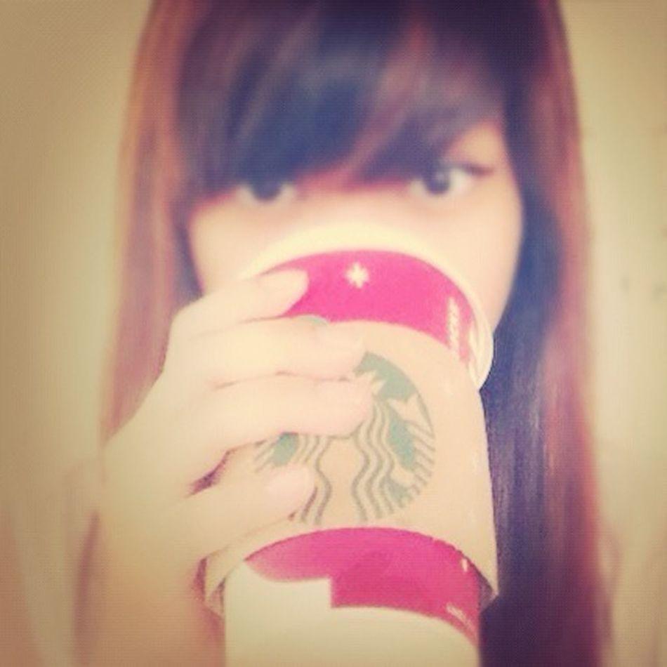 Coffeefix