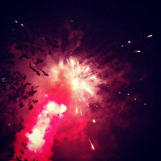 Diwali2014 Nightlights Note3Photography